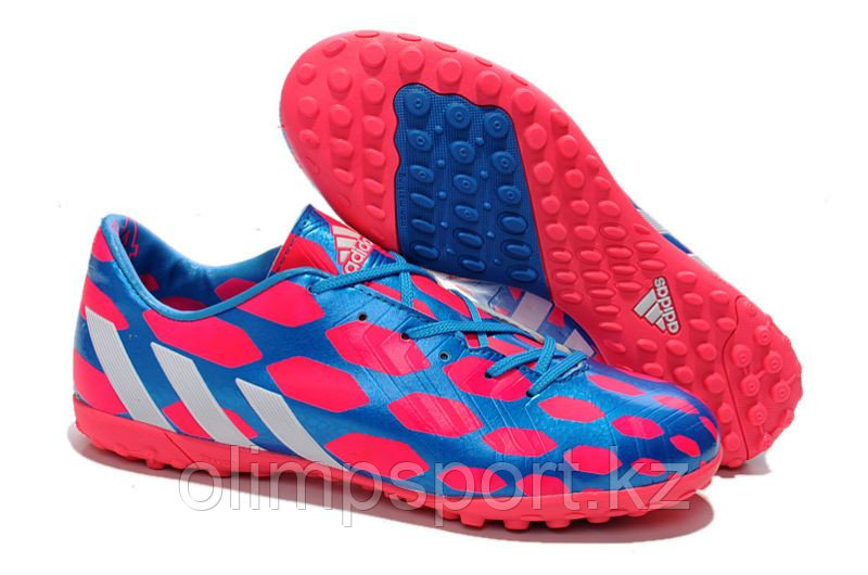 Сороконожки Adidas Predator Absolado Instinct TF 2014