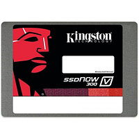 Kingston SV300S3D7/120G