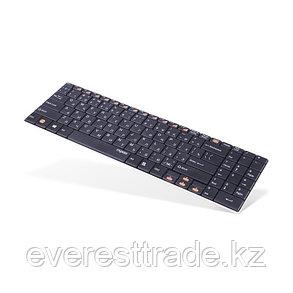 Клавиатура беспроводная Rapoo E9070, фото 2