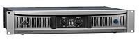 Усилитель мощности  EPX4000  класса D, 2×1200 Вт@4 Ом