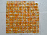 Мозаика стеклянная NT 463