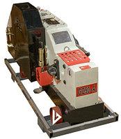 Станок для резки арматуры CQ-42
