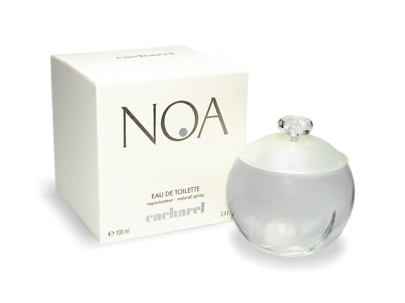 Cacharel Noa 100ml