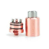Дрипка Kennedy 25 rda (copper) clone