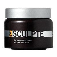 Паста моделирующая для волос эластичной фиксации L'Oreal Professionnel Homme Sculpte Fix3 150 мл.