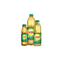 "Напиток Lipton Ice Tea ""Зеленый чай"", 1 литр"