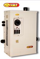Электрический отопительный котел ЭВПМ-7,5 Сангай