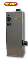 Электрический котел ЭВПМ-3; 4,8; 6; 9; 12; 15; 18; 24.