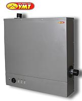 Электрический отопительный котел ЭВПМ-36; 48; 72;