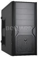 IP-видеорегистратор Beward BRVS2, фото 1