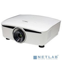Проектор Optoma EH503 (без линзы) (FULL 3D),DLP,Full HD(1920*1080),5200 ANSI Lm,2000:1;Lens Shift;HDMIx1;DVI-D;Display Port;VGA x2; 5BNC;Component,