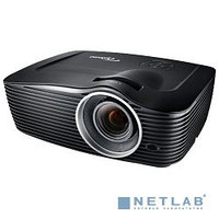 Проектор Optoma X501 (Full 3D),DLP,XGA (1024*768),4500 ANSI Lm,15000:1;1.39 - 2.26:1; Lens Shift V:+/-20; HDMI 1.4 x1;DVI-D x1;VGA IN