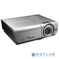 Проектор Optoma DH1017 (Full 3D) DLP, Full HD(1920*1080),4200 ANSI Lm,10000:1;верт 30°; до 6000 часов ECO; HDMI х2 (1.4a);VGA IN x2;Composite;AudioIN