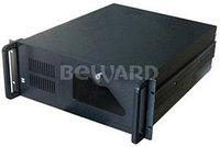 IP-видеорегистратор Beward BRVM2, фото 1