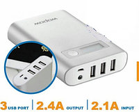Power Bank wopow PD604