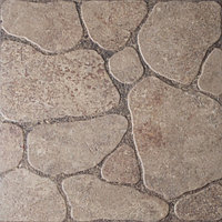 Patio beige PG