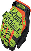 Mechanix Original CR5 Hi-Viz