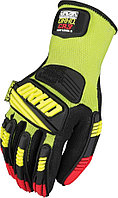 Mechanix ORHD Knit Cut Level 3