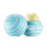 Бальзам для губ EOS Vanilla Mint Ванильная мята (7 g)