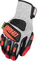 Mechanix ORHD Knit Cut Level 5