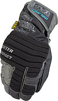 Mechanix CW Winter Impact