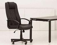 Кресло ELEGANT Tilt PM64, фото 1