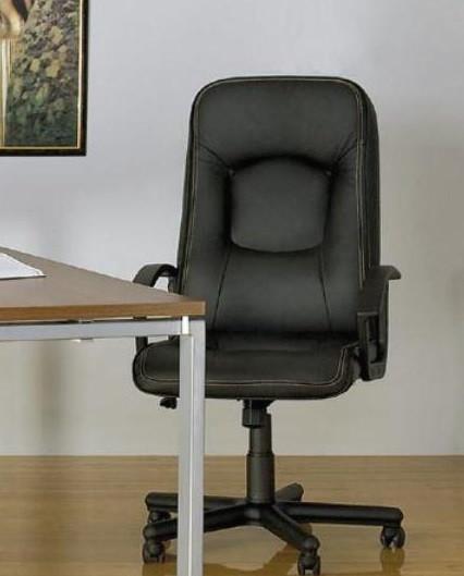 Кресло OMEGA BX Tilt PM64