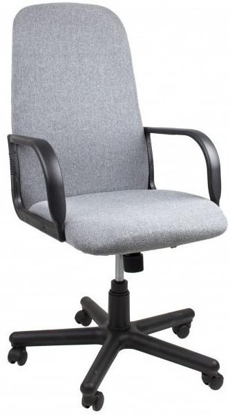 Кресло DIPLOMAT Tilt PM64