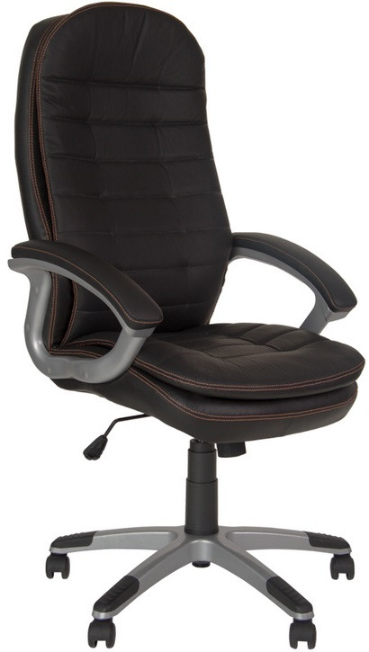Кресло VALETTA Tilt PL35