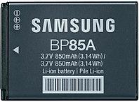 Аккумулятор Samsung BP85A