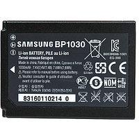 Аккумулятор Samsung BP1030