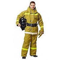 Боевая одежда пожарного (БОП-1)