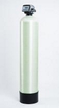 Дельфин M-8/44 F71B1