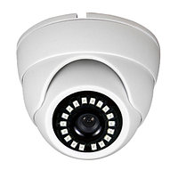 IP Camera FOUTEC FT-A130DFSP20(POE)