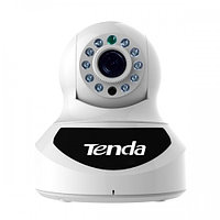 IP-camera WI-FI Tenda C50S, фото 1