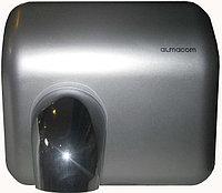 Сушилка для рук Almacom HD-798-ABS-G (пластиковый корпус)