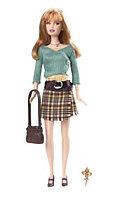 "Barbie""Diaries""Raquelle"