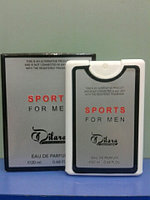"Smart Collection (20ml) ""Dilara""SPORT for men , Smart Collection"