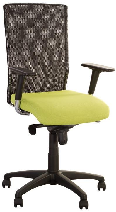 Кресло EVOLUTION R TS PL64