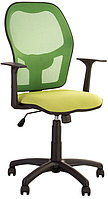 Кресло MASTER NET GTP SL PL62, фото 1