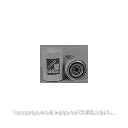 Масляный фильтр Fleetguard LF3314