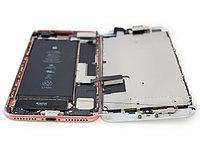 Замена дисплея на Iphone 7+