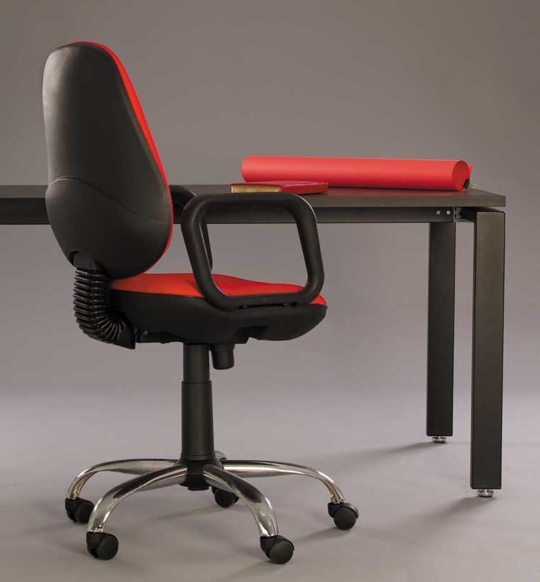 Кресло COMFORT GTP Active-1 CH68