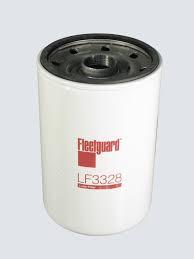 Масляный фильтр Fleetguard LF3328