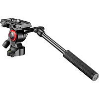 Manfrotto MVH400AH (Штативная голова Manfrotto Befree live)