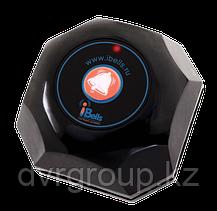 iBells-301 - кнопка вызова официанта, фото 2