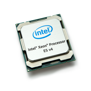Процессор Intel Xeon E5-2620V4 Socket-2011 (8C/16T/2.1Ghz/8GT\s/20MB)
