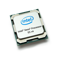 Intel Xeon E5-2620V4 Socket-2011 (8C/16T/2.1Ghz/8GT\s/20MB)