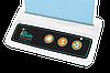 Кнопка вызова ibells-316, фото 2