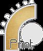 Papirus Print. Крупнейшая рекламно-производственная компания в Алматы.